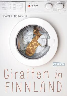 Giraffen-in-Finnland---E-Book-inklusive-9783551582775_xxl