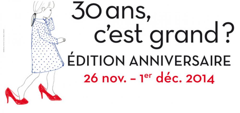 salon_montreuil