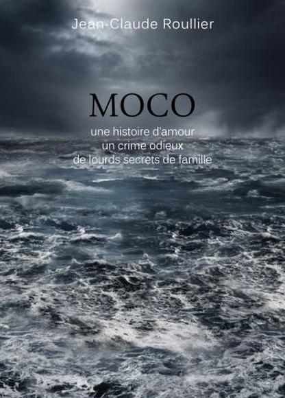moco_580