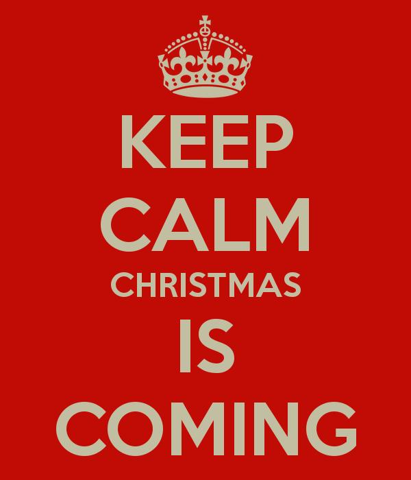 keep-calm-christmas-is-coming-7