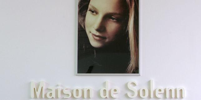 1558426_3_c337_la-maison-de-solenn-prend-en-charge-la