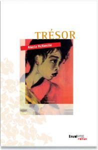 Couv-TRESOR-SITE