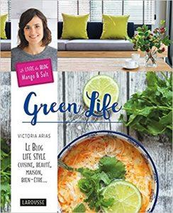green life laroussebouquine