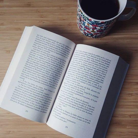 les livres doudous