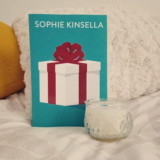 Surprends-moi ! de Sophie Kinsella